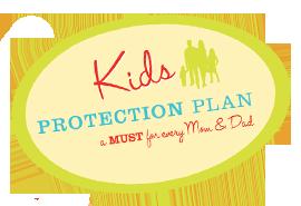 Kids Protection Plan
